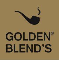 Golden Blend