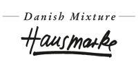 Danish Mixture