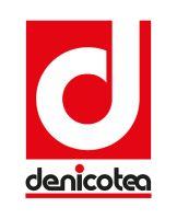 Denicotea