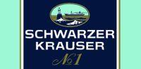 Schwarzer Krauser