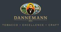 Dannemann
